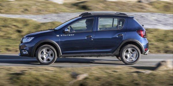 New_Dacia_Sandero_Stepway_29