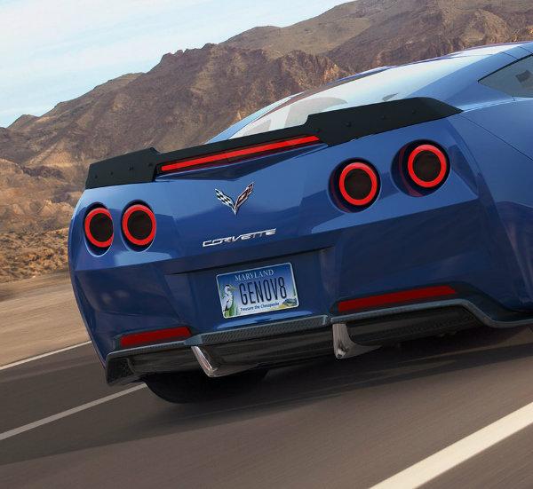 genovation-extreme-electric-corvette_3