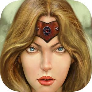 آمازیا (بازی آنلاین)