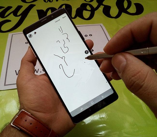 موبایل های طرح چینی