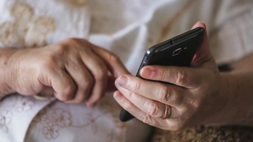 اعتیاد اینترنتی در بزرگسالان
