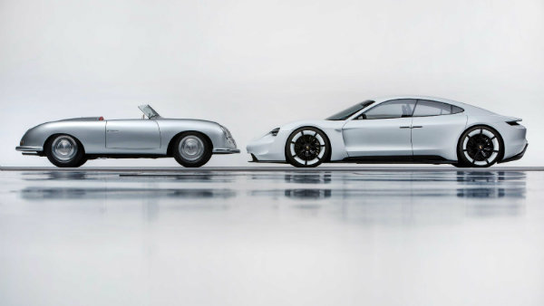 1948-porsche-356-roadster-meets-mission-e-in-anniversary-year-photoshoot-122989_1