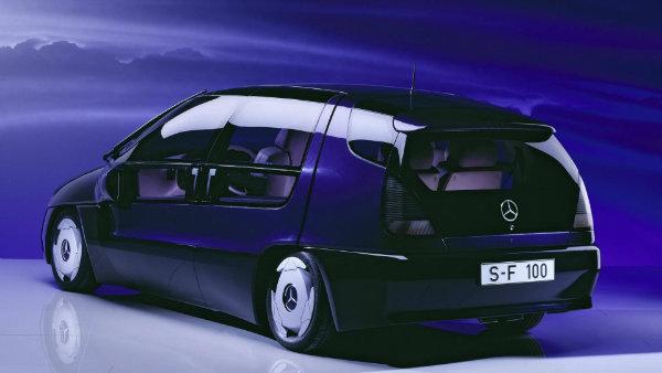 1991-mercedes-f100-concept