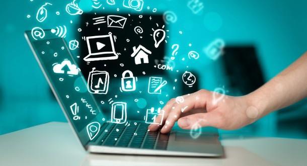 کاربران کم مصرف اینترنتی