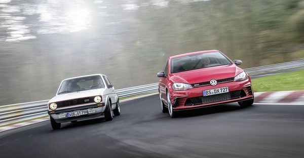 2017_volkswagen_golf_gti_cs_s