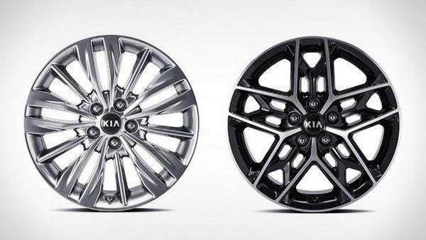 kia-k5-facelift