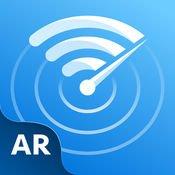 AR Signal Master