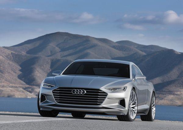 Audi-Prologue_Concept_2014