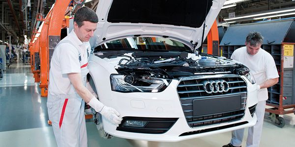 Audi Saved 5133 Million In 2017 Thanks To Employees' Suggestions (2)