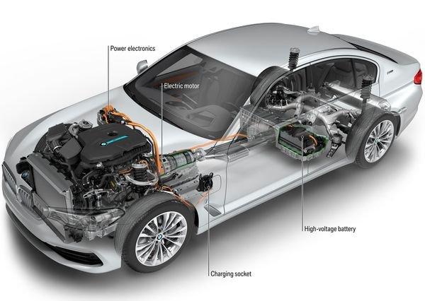 BMW-530e_iPerformance-2018