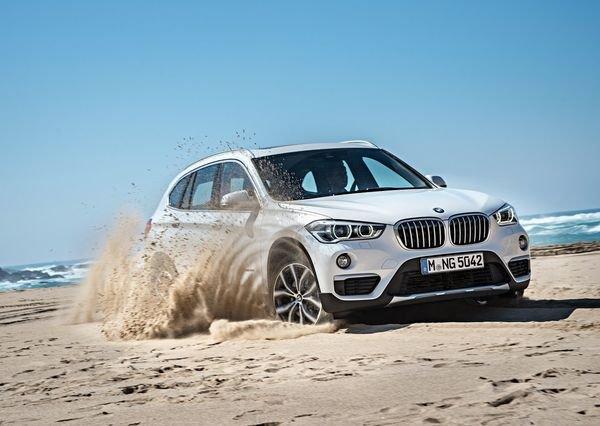 BMW-X1_2016