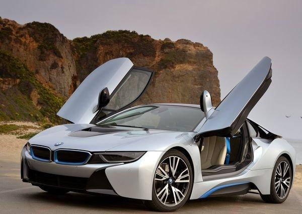 BMW-i8_2015