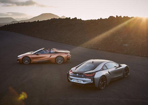 BMW-i8_Roadster-2019