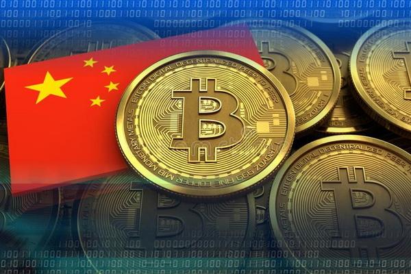 استان سیچوآن چین 54 درصد از هش ریت بیت کوین را به خود اختصاص داده است