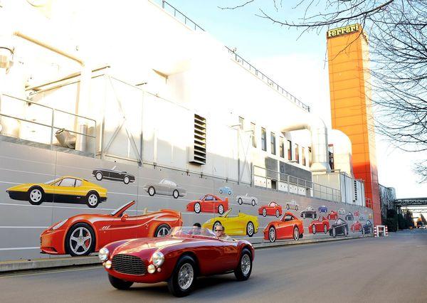 Ferrari-212_Export_Coupe_Vignale_1951