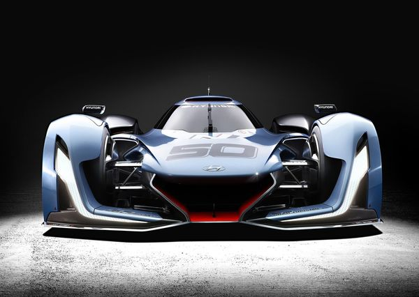 Hyundai-N_2025_VGT_Concept_2015