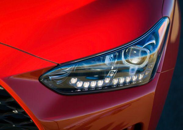 Hyundai-Veloster-2019 (3)