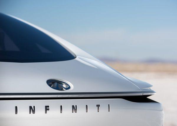 Infiniti-Q_Inspiration_Concept-2018