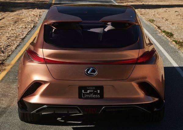 Lexus-LF-1_Limitless_Concept-2018