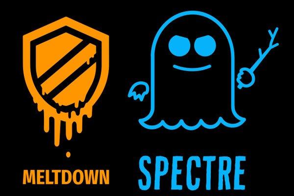 https://digiato.com/wp-content/uploads/2018/01/Meltdown-Spectre-Header.jpg