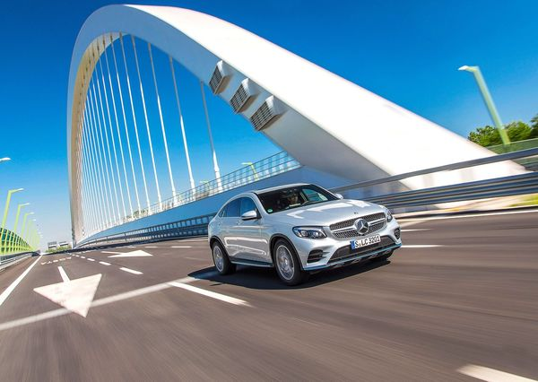 Mercedes-Benz-GLC_Coupe-2017
