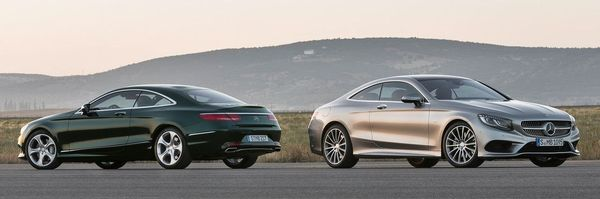 Mercedes-Benz-S-Class_Coupe