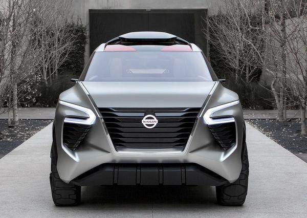 Nissan-Xmotion_Concept-2018