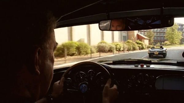 The Grand Tour S02E08 Blasts from the Past