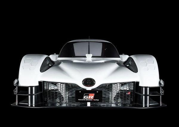 Toyota-GR_Super_Sport_Concept-2018 (5)