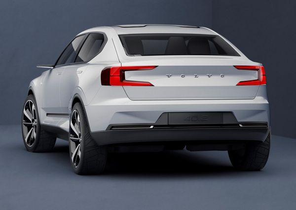 Volvo-40.2_Concept-2016