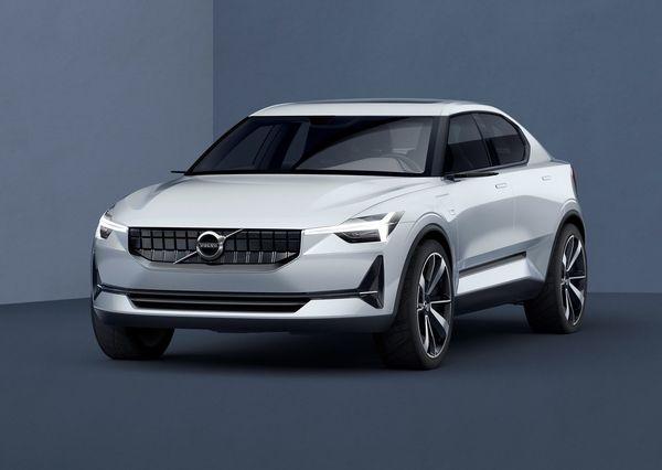 Volvo-40.2_Concept
