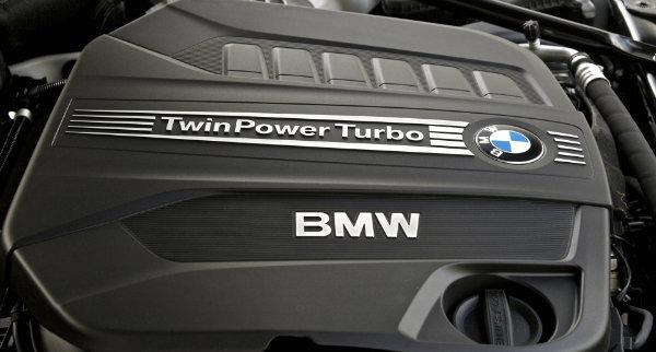 bmw-twinpower-turbo