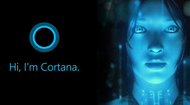 مایکروسافت به عرضه کورتانا برای اندروید و iOS پایان داد