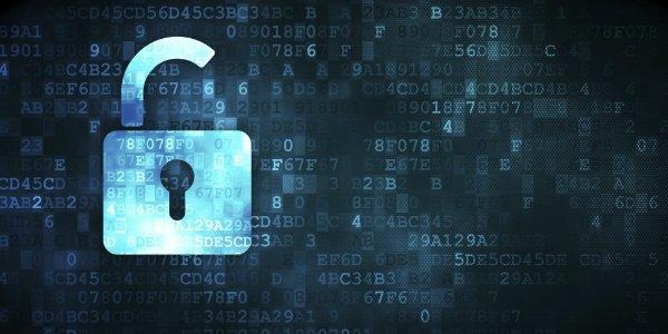 الگوریتم های رمزگذاری