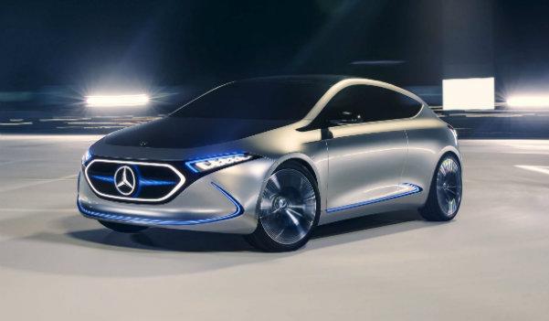 mercedes-benz-concept-car-eqa