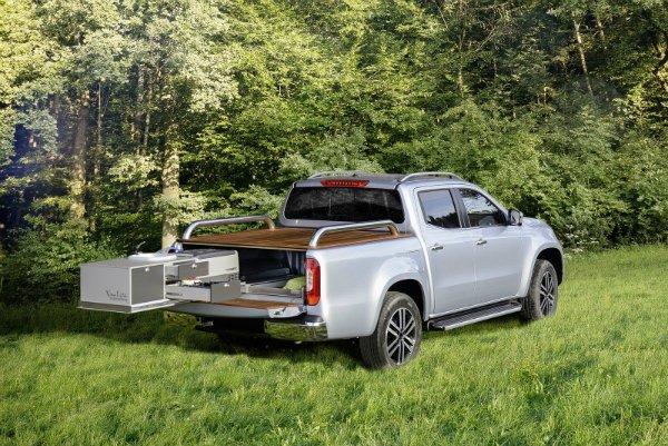 the-mercedes-benz-x-class-is-perfect-for-camper-van-conversion-122645_1