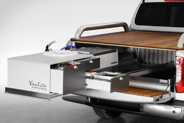 the-mercedes-benz-x-class-is-perfect-for-camper-van-conversion
