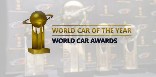 world-car-of-the-year