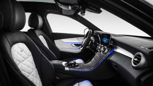 2019-mercedes-benz-c-class-sedan (5)