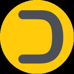 دیسون - Dison