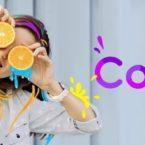 معرفی اپلیکیشن PicsArt Color Paint؛ لذت نقاشی
