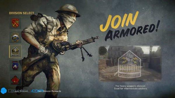 راهنمای بازی Call of Duty