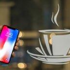 تصویری منتسب به محافظ نمایشگر آیفون های 2018؛ سه نسخه جدید در راه است [به روز رسانی]