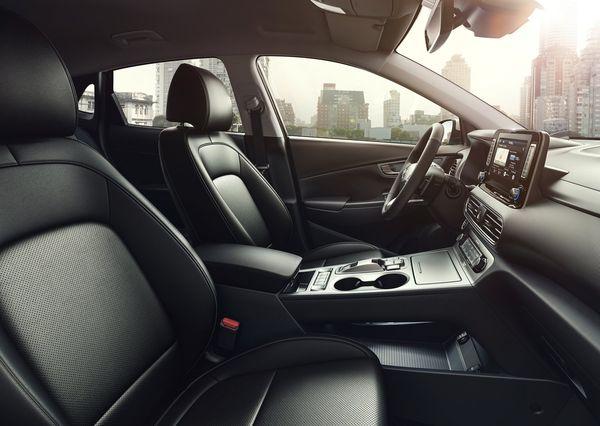 Hyundai-Kona_Electric-2018