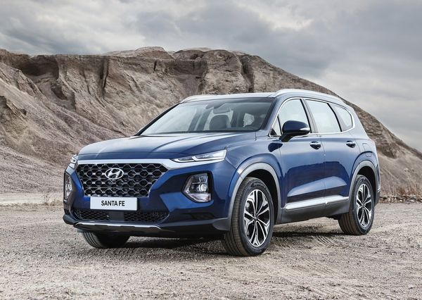 Hyundai-Santa_Fe-2019-1280-06
