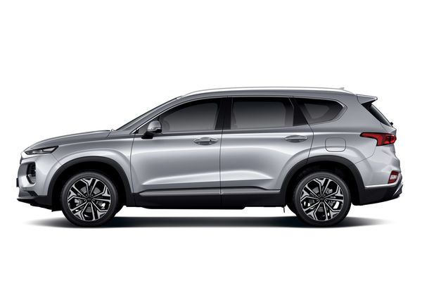 Hyundai-Santa_Fe-2019-1280-1d