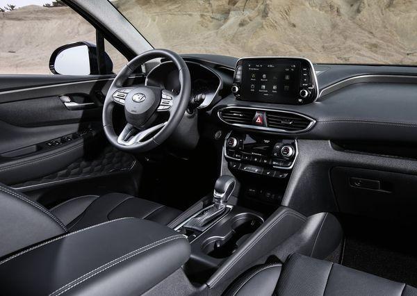 Hyundai-Santa_Fe-2019