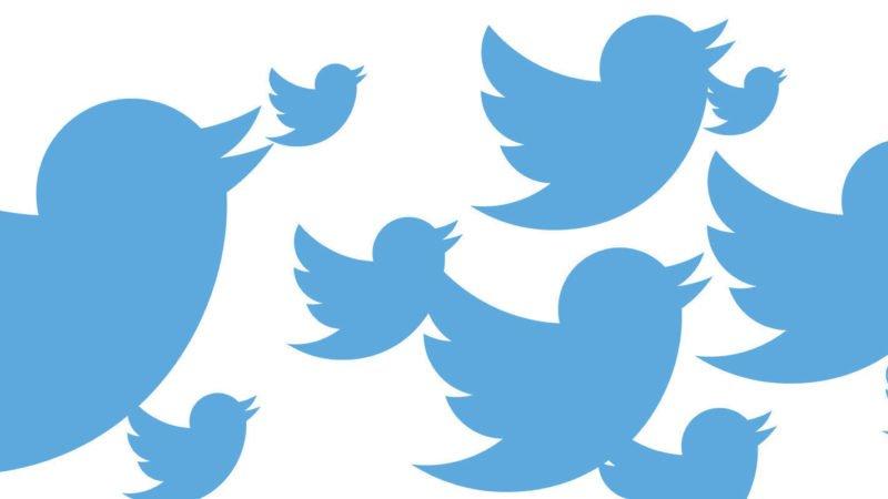 مجلس و رفع فیلتر تویتتر