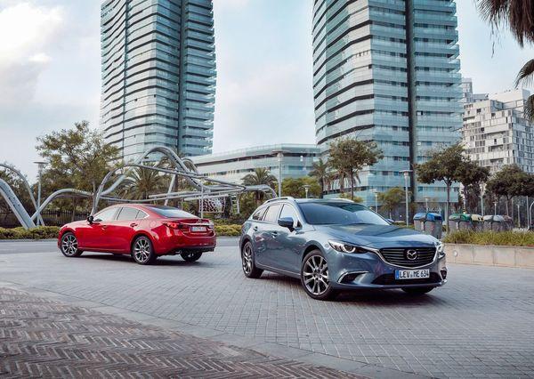 Mazda-6_Sedan-2017
