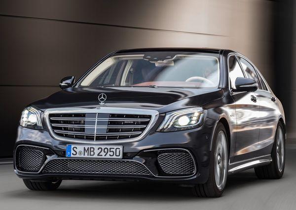 Mercedes-Benz-S65_AMG-2018